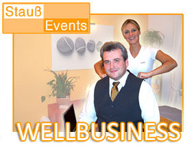 Wellbusiness & Meetcentives